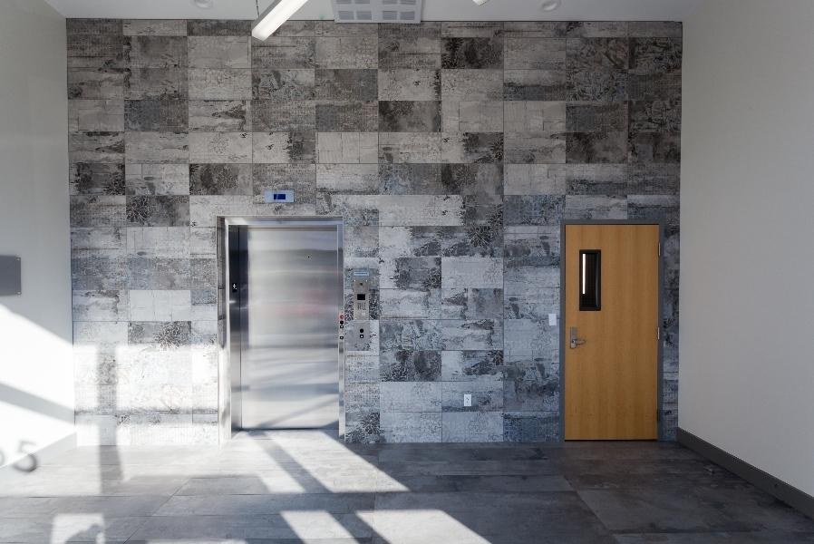 interior-pic-welsh-owen-phase-2-entrance