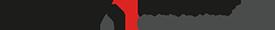 APM Commercial Logo