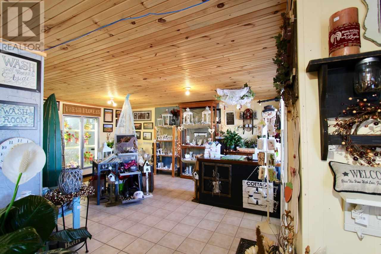 456 Main Street|1777 Oleary Road, Oleary